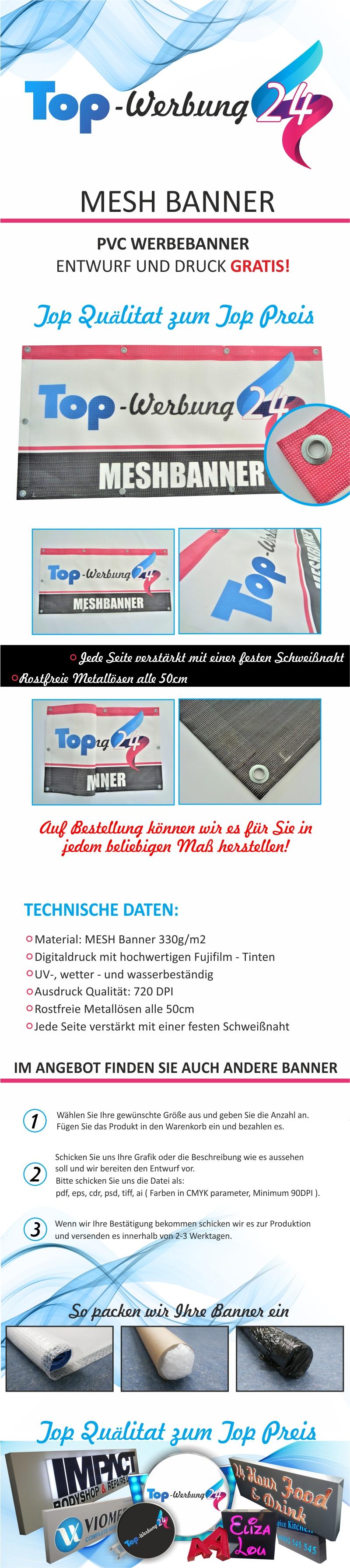 Federschlagpresse 1000 Ösen V2a 10mm Nach Din 7332 F Ösenpresse Werbebanner Festsetzung Der Preise Nach ProduktqualitäT