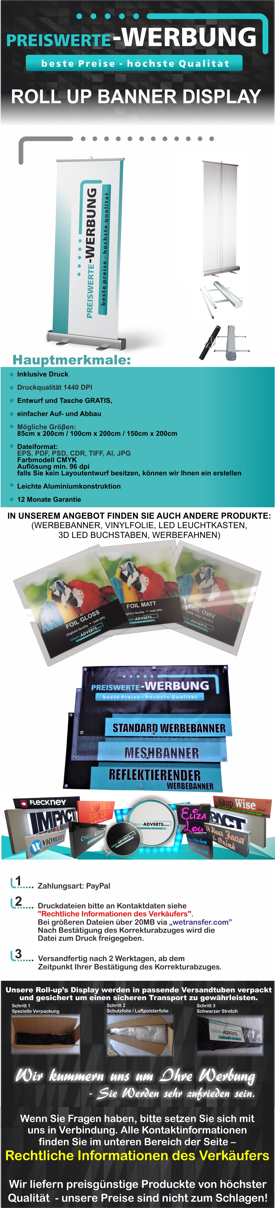 1000 Ösen V2a 10mm Nach Din 7332 F Federschlagpresse Ösenpresse Werbebanner Festsetzung Der Preise Nach ProduktqualitäT