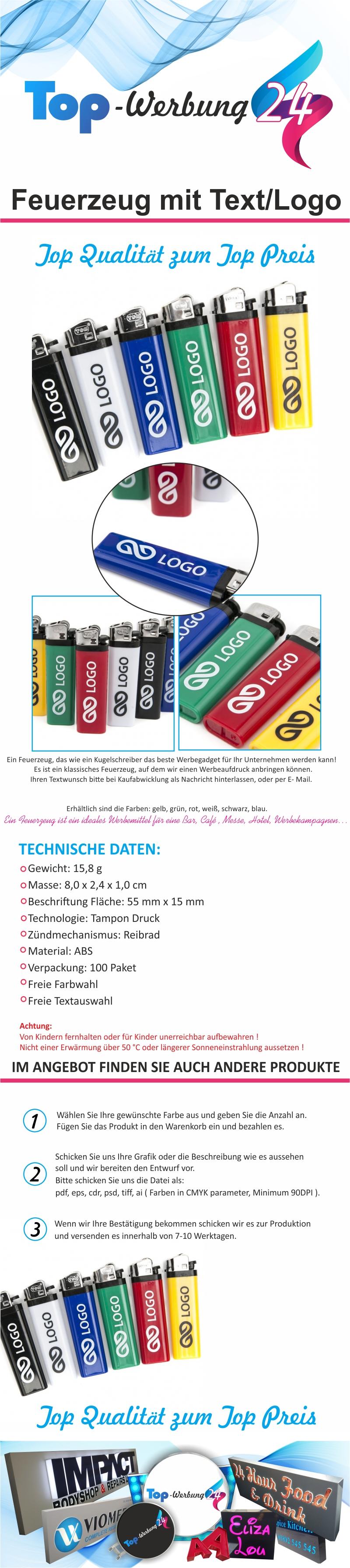 Federschlagpresse 1000 Ösen V2a 10mm Nach Din 7332 F Werbebanner Festsetzung Der Preise Nach ProduktqualitäT Ösenpresse