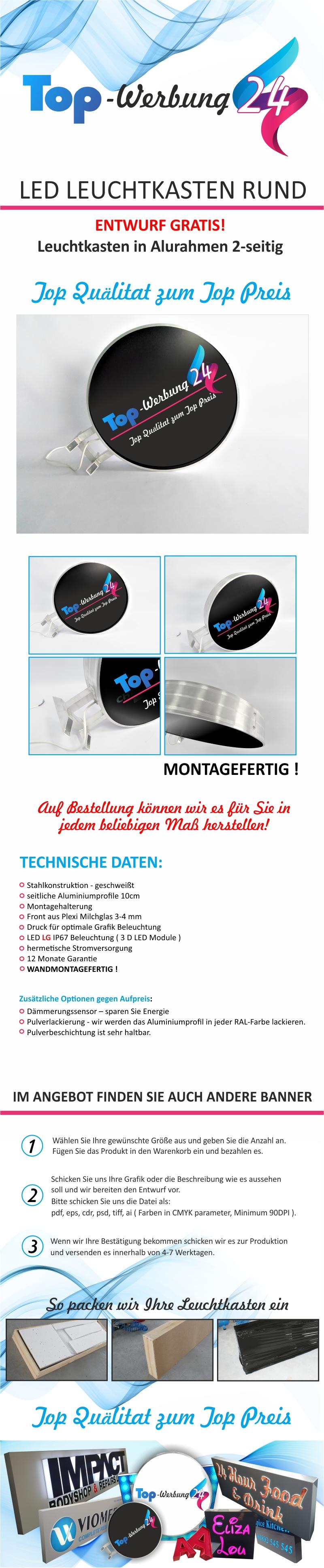 Werbebanner Festsetzung Der Preise Nach ProduktqualitäT Ösenpresse 1000 Ösen V2a 10mm Nach Din 7332 F Federschlagpresse